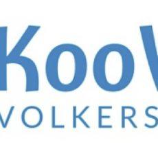 KooWo_Logo