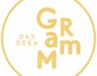Dekagramm_logo