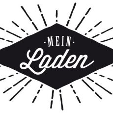 Logo_Mein%20Laden_Anna%20Wango