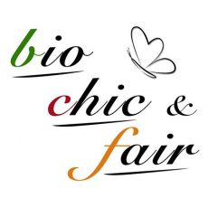 logo_biochicfair