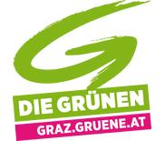 Gruene_Graz_Logo