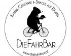 Logo_DieFahrBar