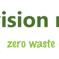 Logo_VisionM%C3%BCllfrei