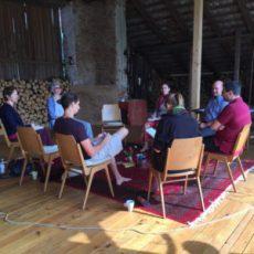 actionlearning_obenauscommunity