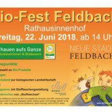 2018-06-22_Biofest-Feldbach