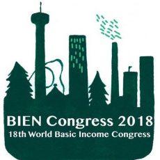 2018-08-24_bien-logo