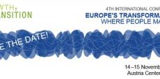 2018-11_konferenz-300x114