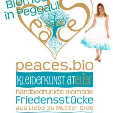 peaces_bio_kleiderkunst_atelier
