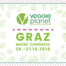 2018-10-26_Veggie-Planet_Graz