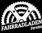 logo-fahrradladen_Fernitz