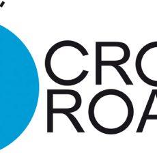 crossroads-logo.squeezed.blue.72rgb
