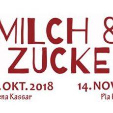 2018-10-10_MilchundZucker