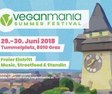 2018-veganmania_graz