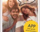 App Find' ich gut! (c) Land Steiermark