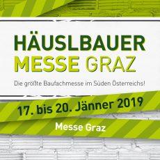 2019-01-19_Haeuslbauer_Graz