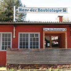 Haus_der_Baubiolgoie1