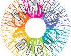 finde-dich-logo