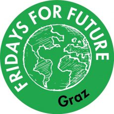 2019-02_FridaysForFuture