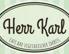 HerrKarl_Logo