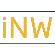 01_RZ_logo_iNW