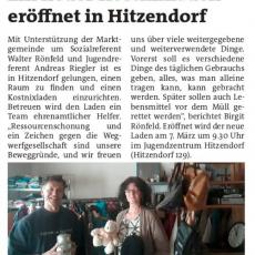2020-03-07_Er%C3%B6ffnung_Kostnixladen_Hitzendorf