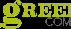 LogoGreenComm